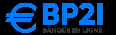 e-bp2I